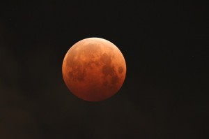 皆既月食と天王星IMG_9167c