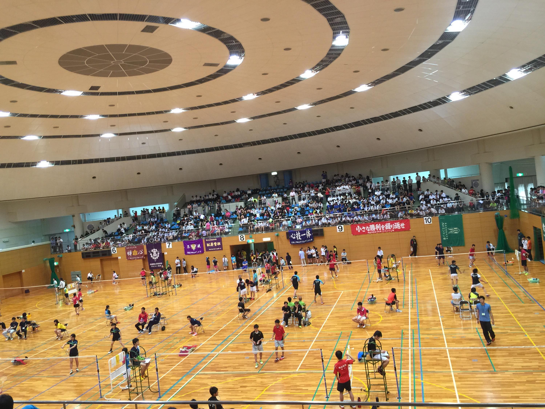 千種 スポーツ センター