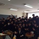 IMG_4822.JPG